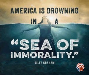 arp-america-is-drowning-in-a-sea-2016