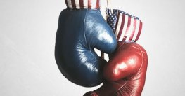 7 Things Christians Need to Remember About Politics