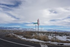 thumbnail_highway_nevada