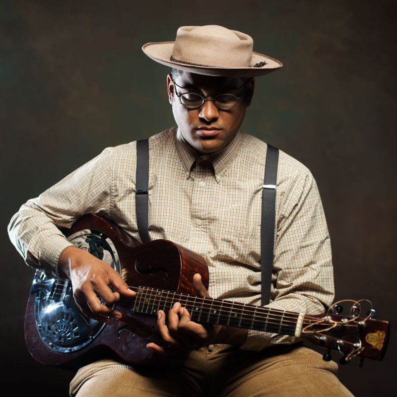 domflemons-27_preview-1