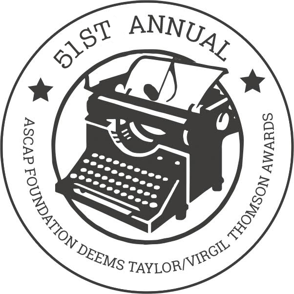 2019-Deems-Taylor-Logo.jpg