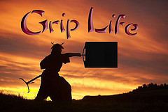 GripLife.org