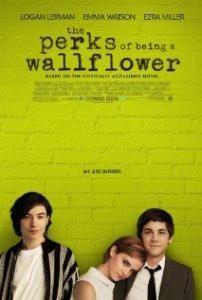 rs+perksofbeingawallflower
