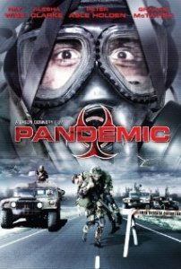 rs_pandemic