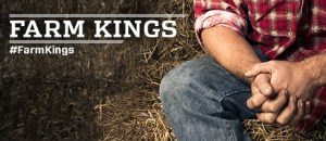 rs_farmkings