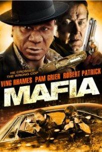 rs_mafia