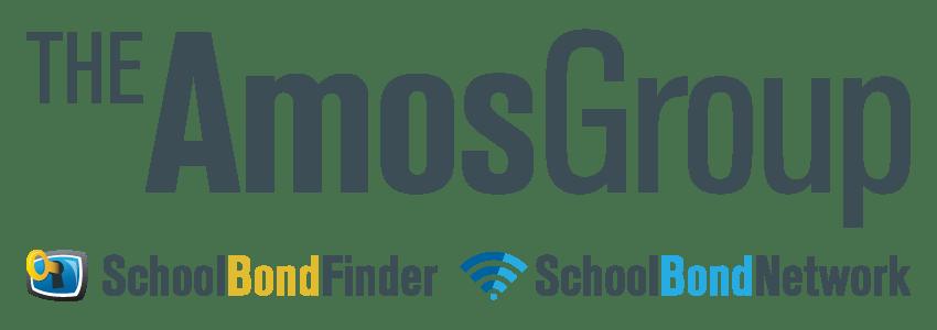 The Amos Group