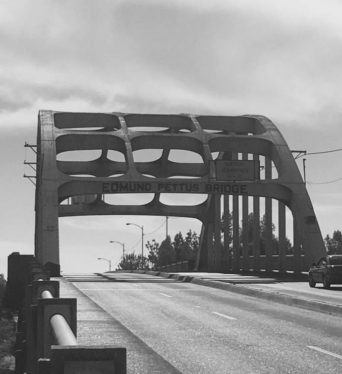 edmund pettus bridge.jpg