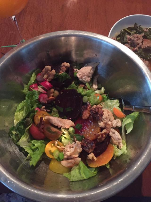 whole30 salad.jpg