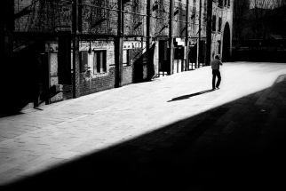 Photographer: Lara Kantardjian