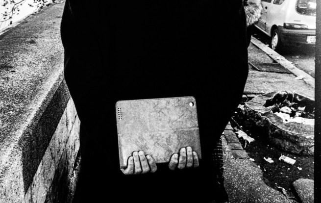 Photographer: Matteo Zannoni © All rights reserved