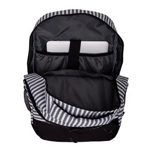 Loti Solutions Diaper Bag Review and Diaper Bag Essentials