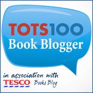 TOTS 100 Book Review : Jane Eyre