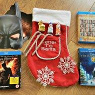 Warner Bros: The Polar Express 3D