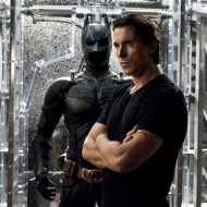 The Dark Knight Rises : Review