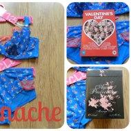Panache : A Valentines Day Wish