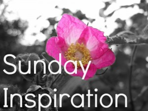 Sunday-Inspiration2.jpg2-300x225