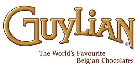 Guylian : Chocolate