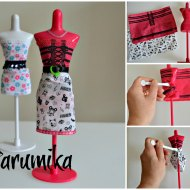 Harumika : A Fashion Party Harumika