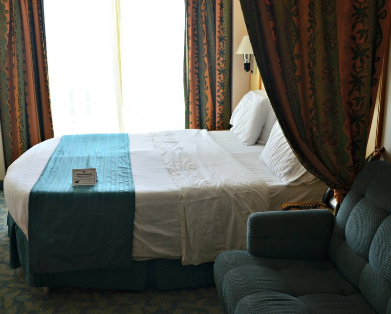 Liberty of the Seas Stateroom