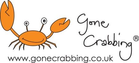 Gone Crabbing