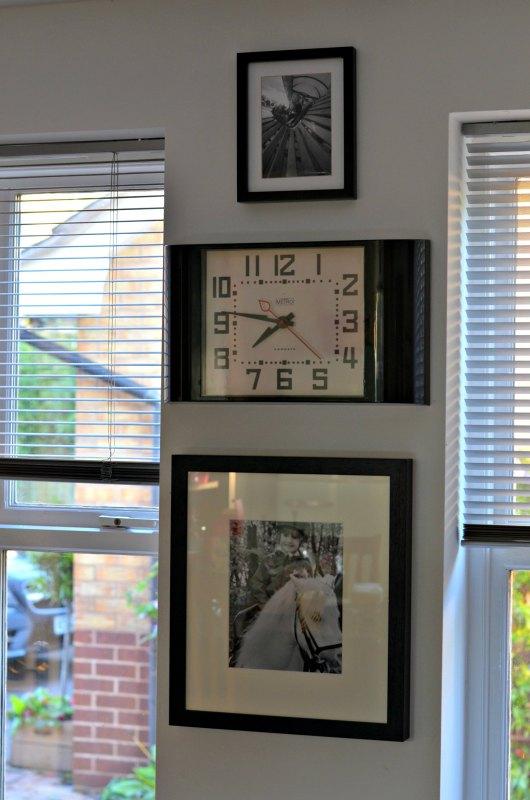 photobox framed photograph