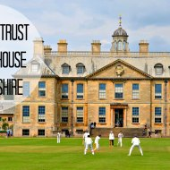 National Trust Discoveries : Belton House