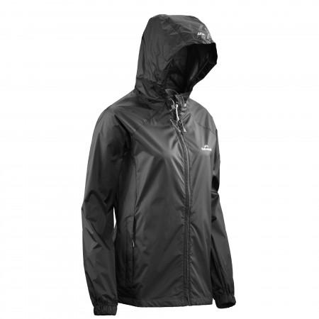 lightweight black school jacket