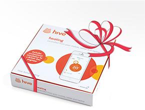 hive-gift