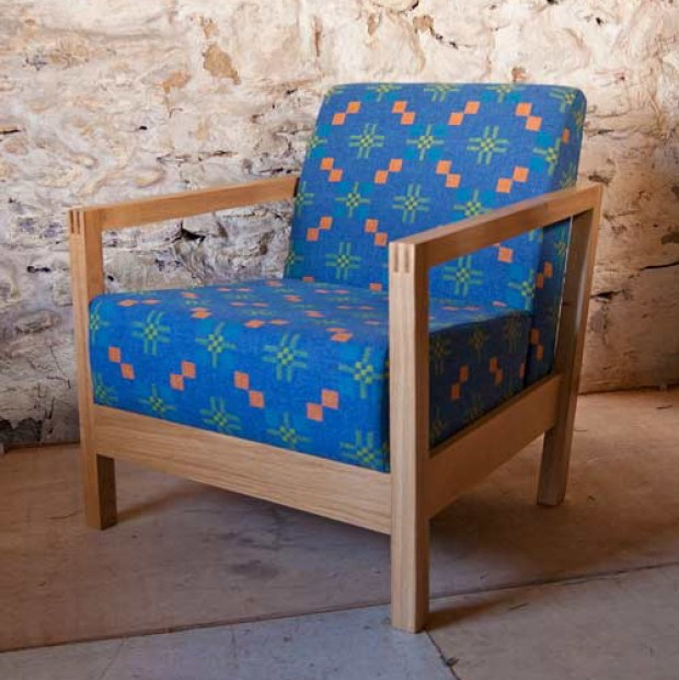 calypso-chair-500crop