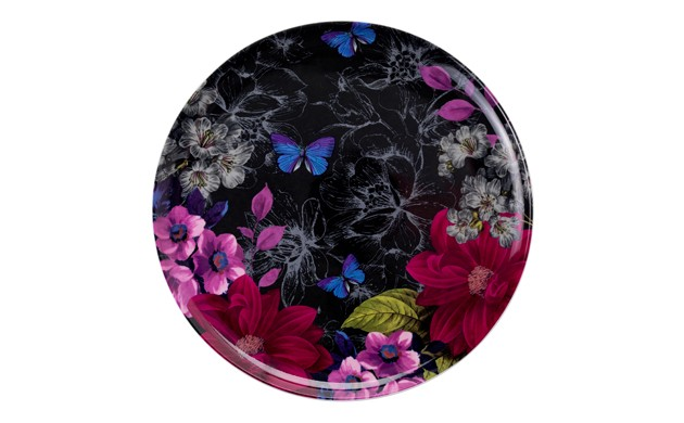 Midnight-Bloom-Platter-£10-630x390