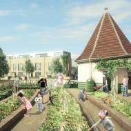 Improve Your Garden with Landscape Architecture Hints and Tips