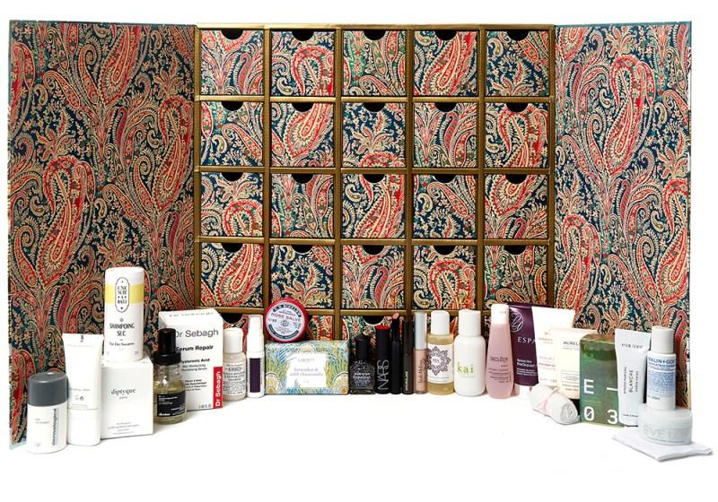 1440069706-liberty-beauty-advent-calendar