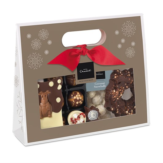 356702-christmas-goody-bag