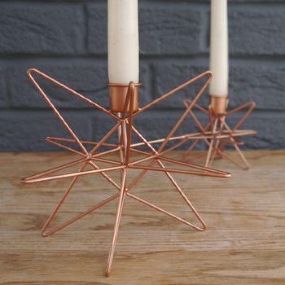 normal_3d-star-candlesticks