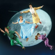 Disney On Ice : Silver Anniversary Celebration