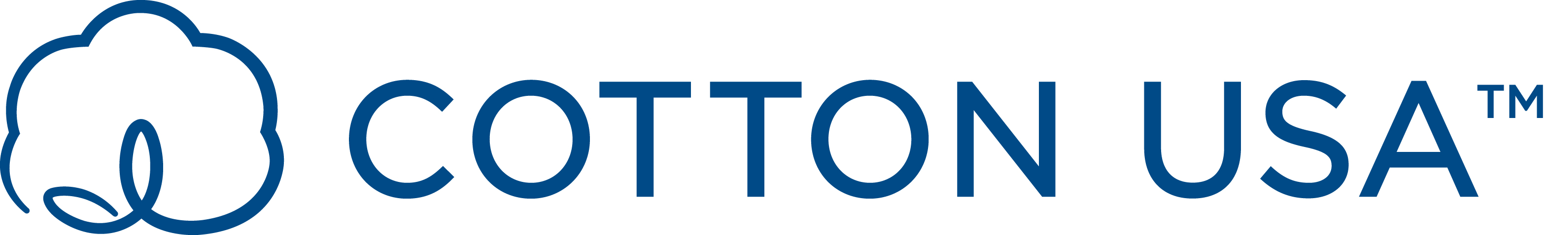 CCI_Horizontal_TM_Pantone301C (2)