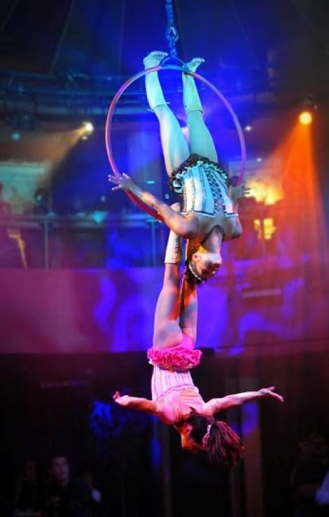 ncl_Cirque_Aerial_Hoop.jpeg