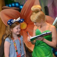 Win 2 x Ultimate Walt Disney World Tickets