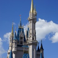 7 things you need to know for your next trip to Walt Disney World Florida