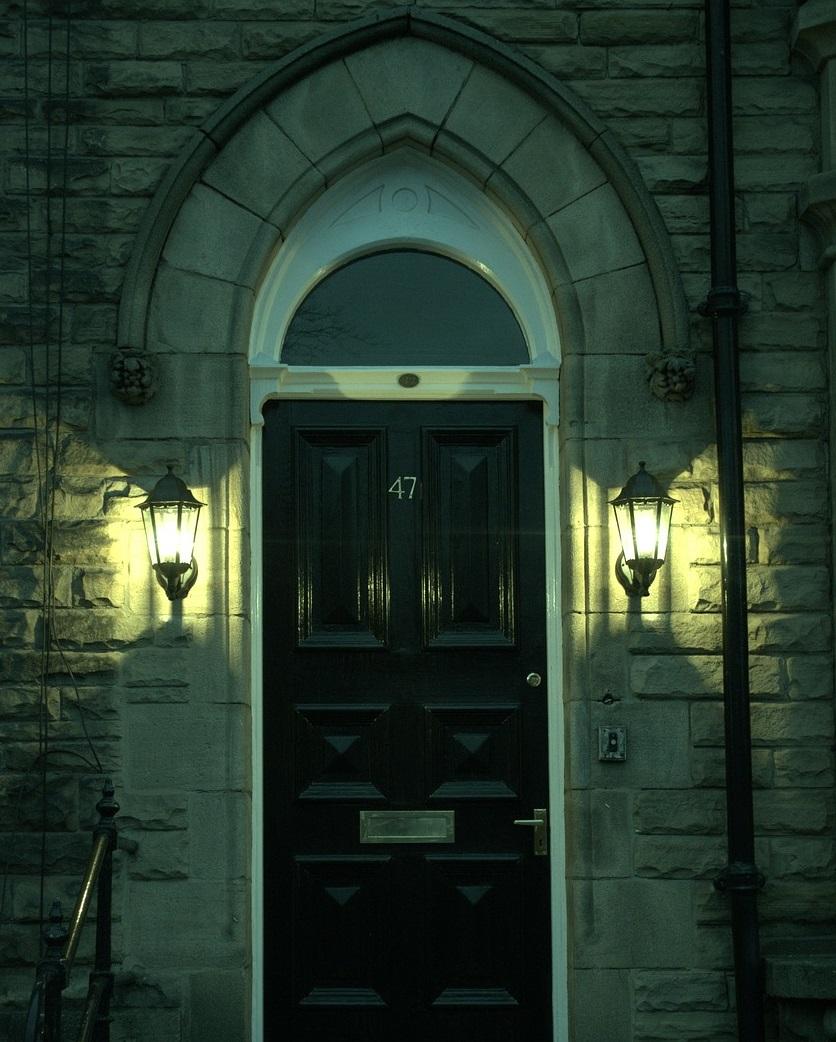 image-5-door-lights