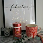 My Winter Favourites