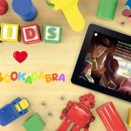 eBookadabra Reading App Review