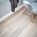Spring Series with Woodpecker Flooring : Light Floors