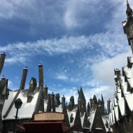 Harry Potter themed games and activities the kids will love