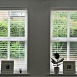 Why opt for White Wooden Blinds : Make My Blinds