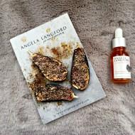 Ana Loves : Angela Langford