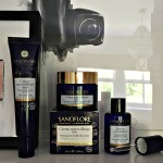 Sanoflore Merveilleuse Organic Skincare