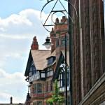 The Alchemist – Nottingham Review