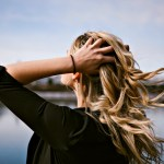 Causes of Hair Loss in Women and Prevention Tips